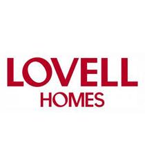 Lovell Homes
