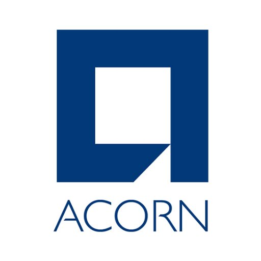 Acorn Property Group
