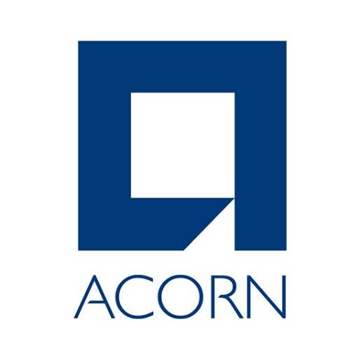 Acorn Property Group