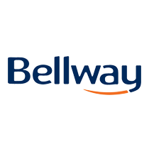 Bellway Housing