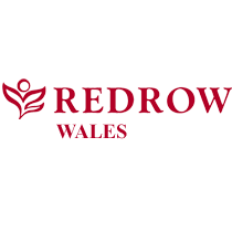 Redrow Wales